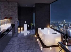 bathroompp