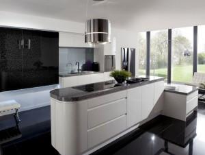 kitchendesignpp